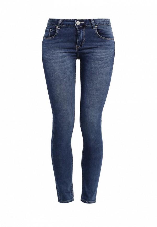 Зауженные джинсы Sweewe 22648