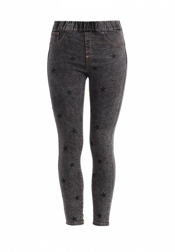 Зауженные джинсы Sweewe 22627