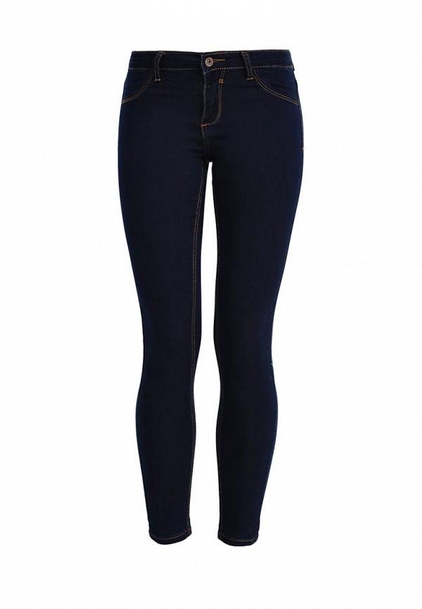 Зауженные джинсы Sweewe 22439