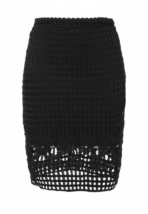 Мини-юбка Sweewe 16433