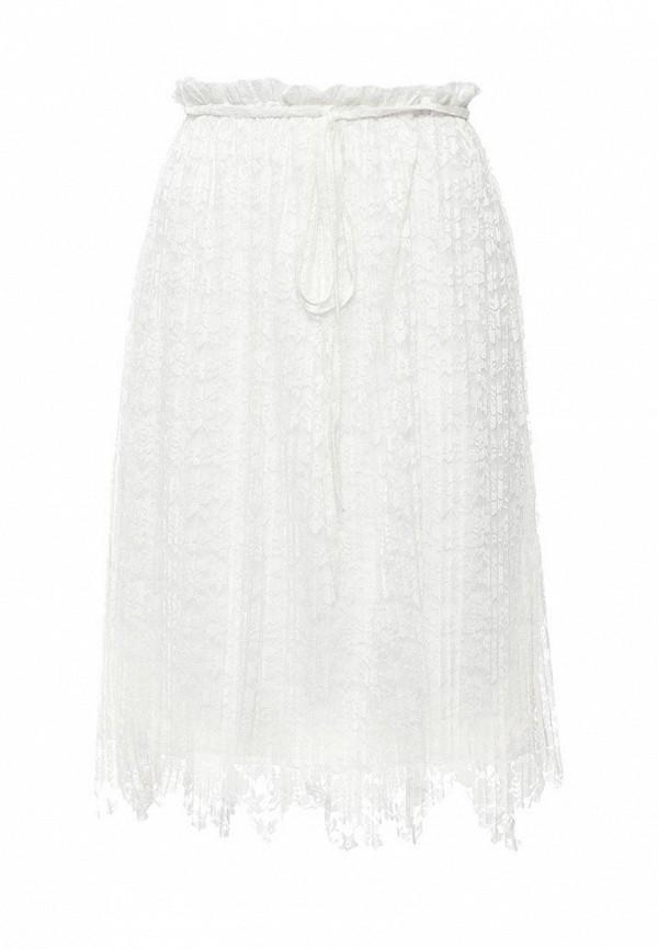 Прямая юбка Sweewe 25518