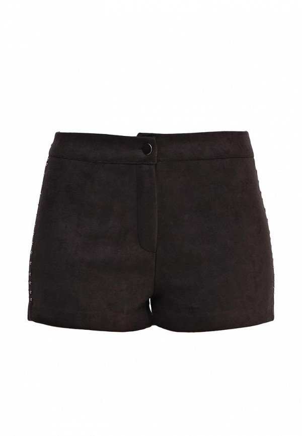 Женские повседневные шорты Sweewe 22918
