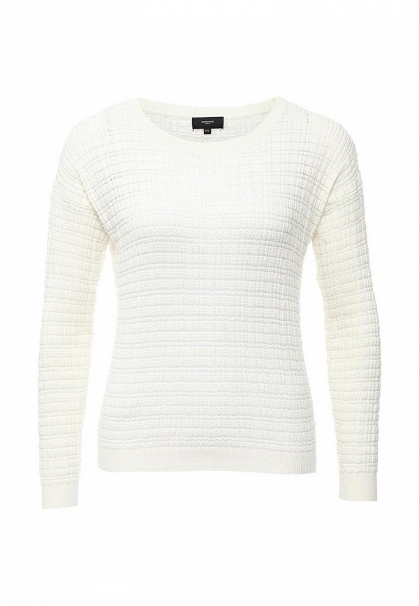 Пуловер Sweewe 22697