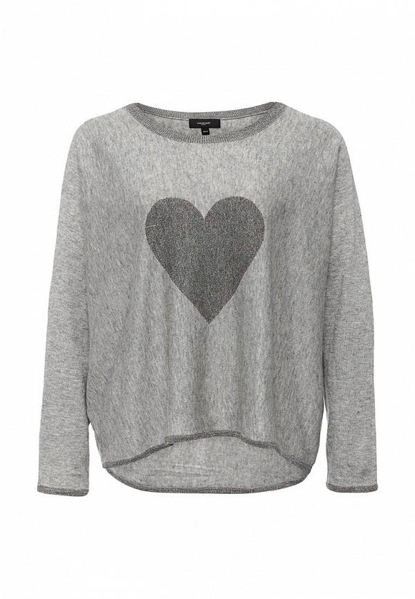 Пуловер Sweewe 25178