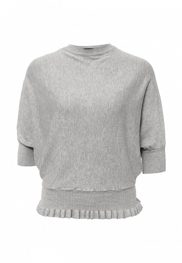 Пуловер Sweewe 25759