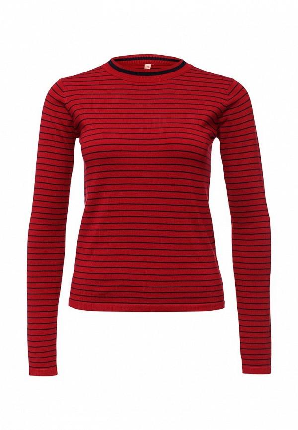 Пуловер Sweewe 22919