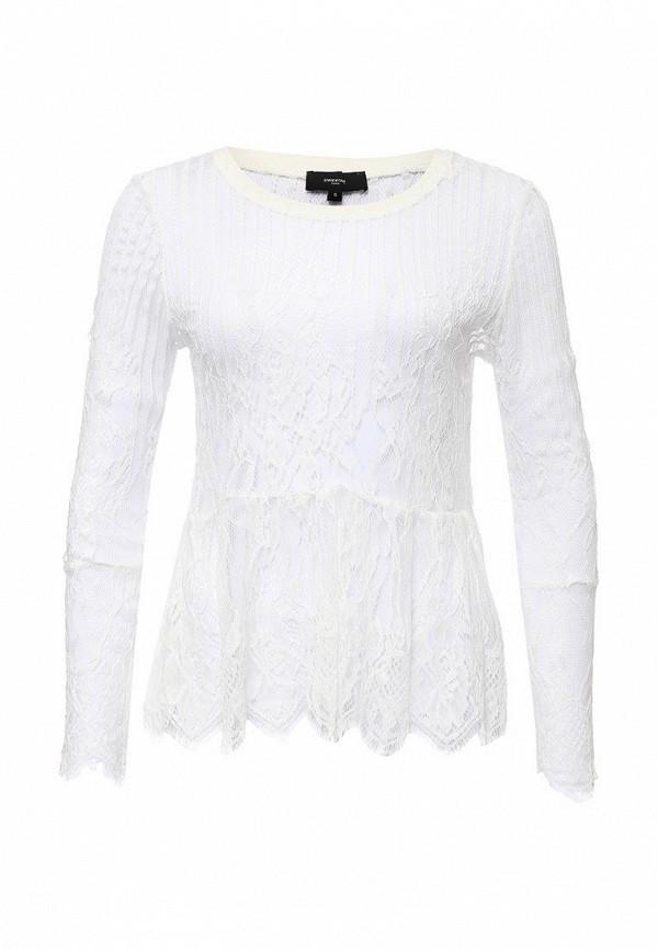 Блуза Sweewe 25601