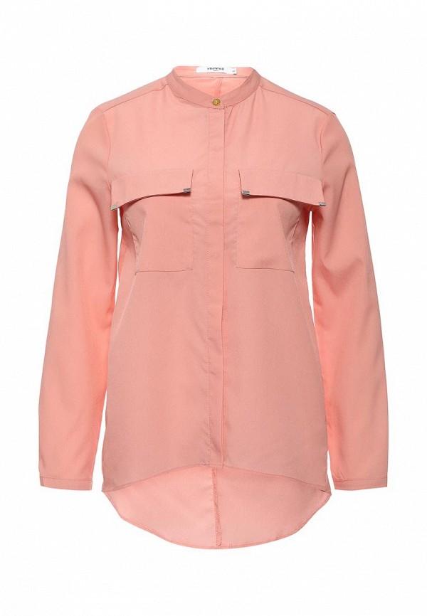 Рубашка Sweewe 22418