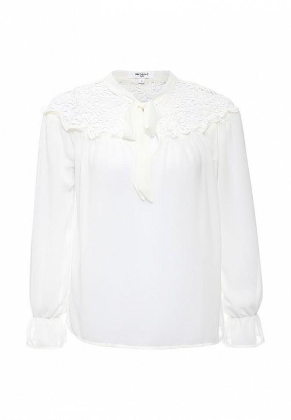 Блуза Sweewe 25829