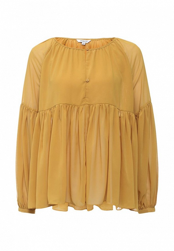 Блуза Sweewe 25385