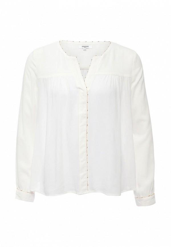 Блуза Sweewe 25549
