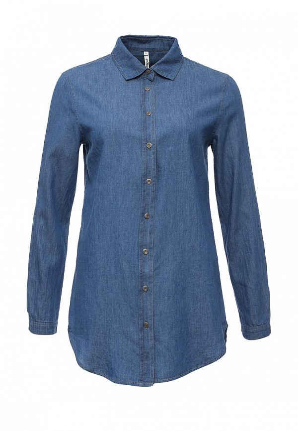 Рубашка Sweewe 25387