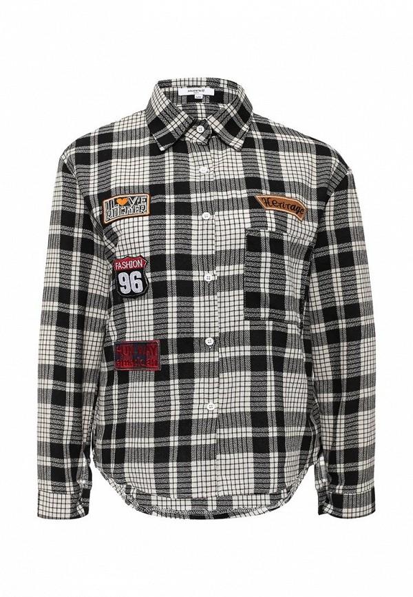 Рубашка Sweewe 25529