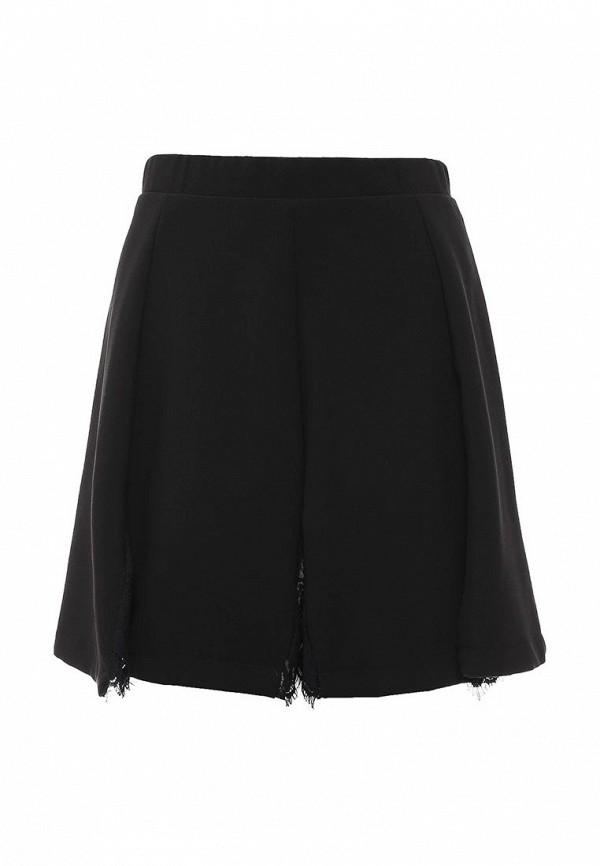 Широкая юбка Sweewe 13613