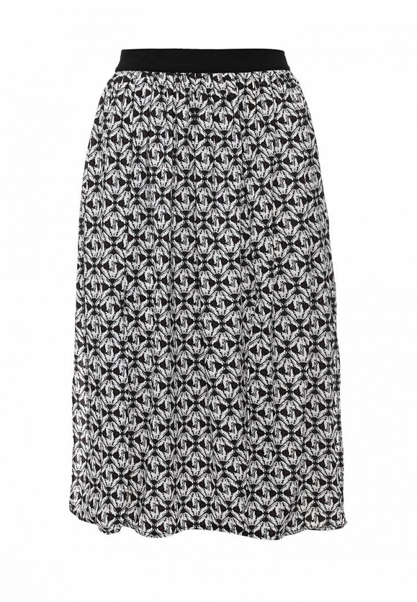 Миди-юбка Sweewe 19661