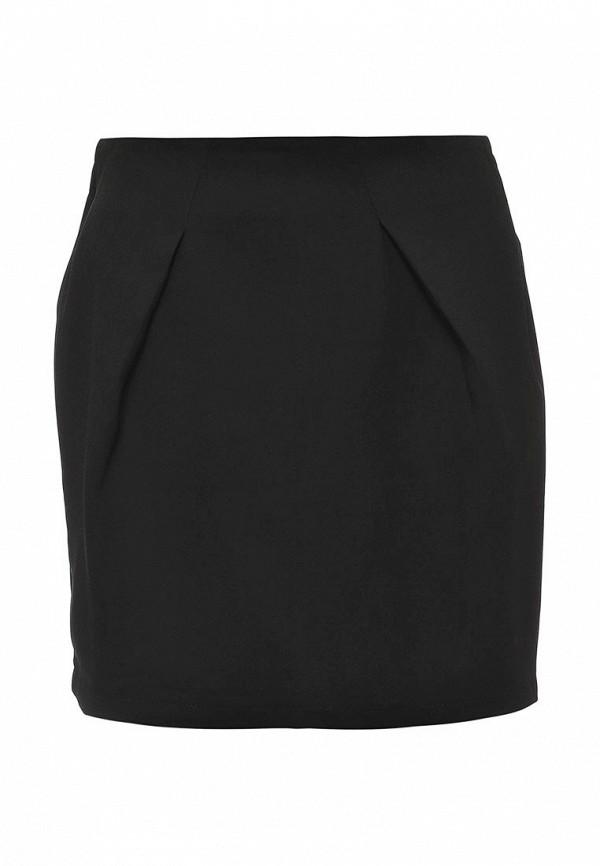 Мини-юбка Sweewe 16091
