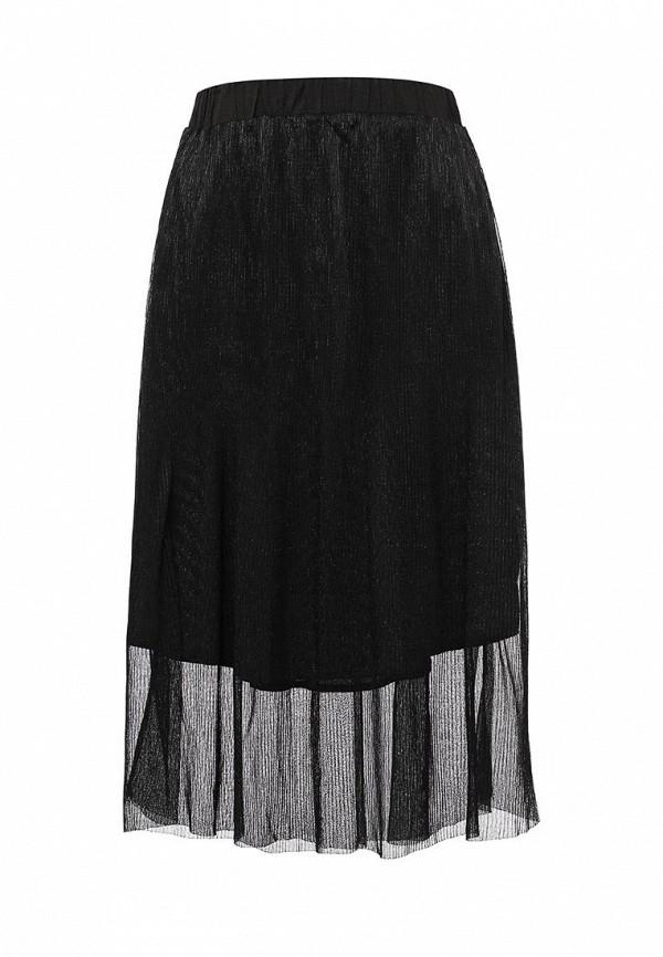 Миди-юбка Sweewe 19287