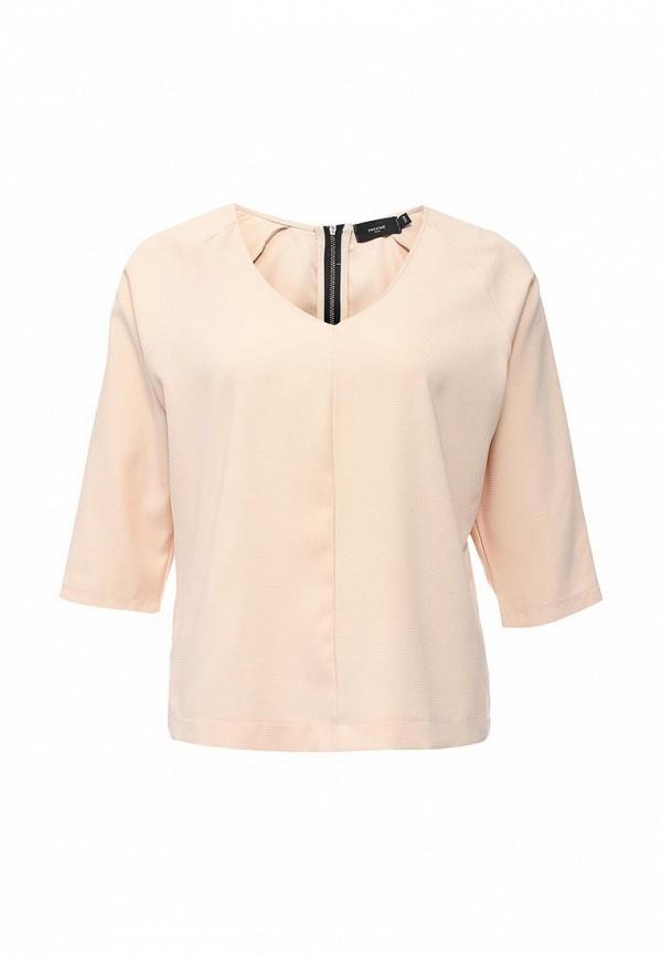 Блуза Sweewe 19463