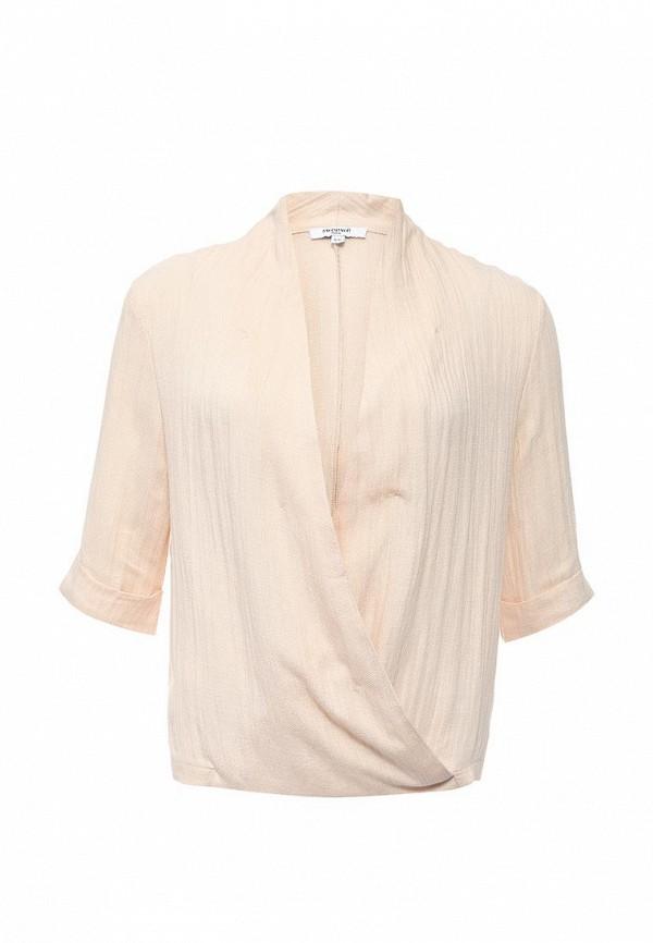 Блуза Sweewe 25447