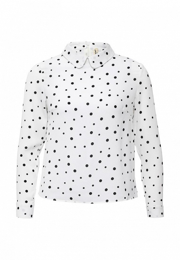 Блуза Sweewe 22619