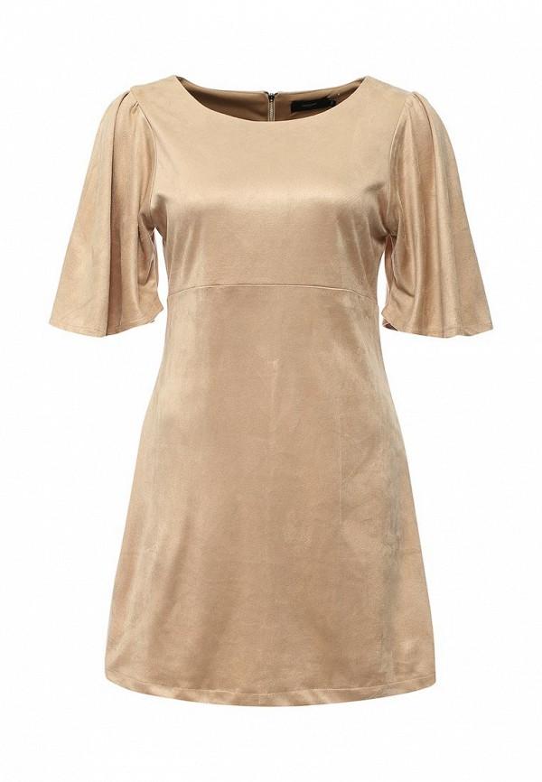 Платье-мини Sweewe 22929