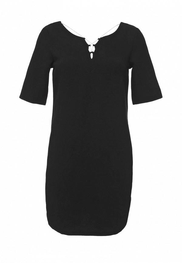 Платье-мини Sweewe 22728