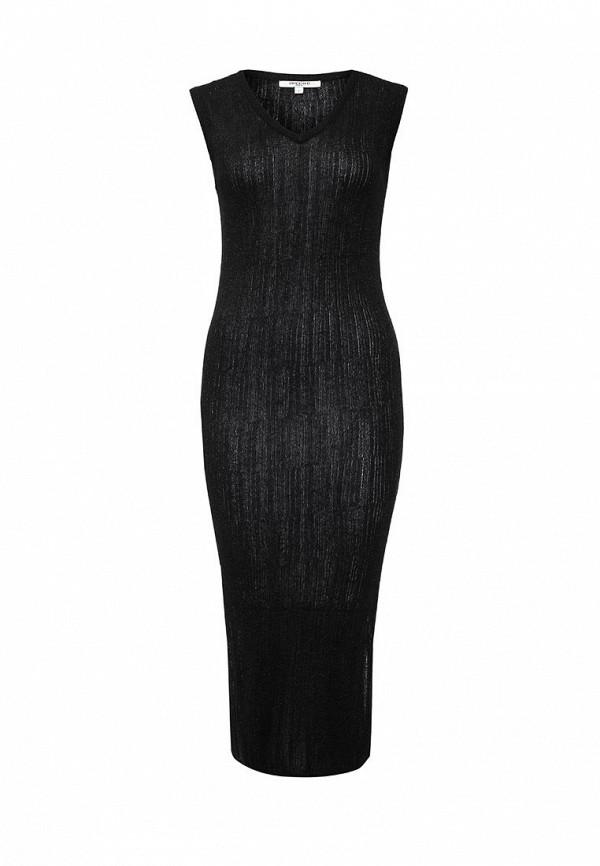 Повседневное платье Sweewe 22788