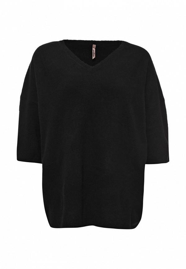 Пуловер Sweewe 22346
