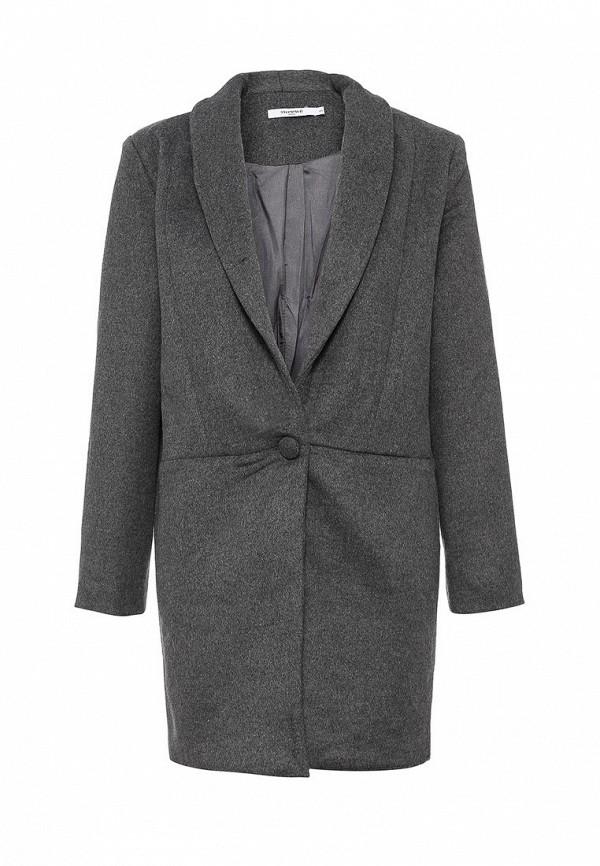 Женские пальто Sweewe 22362