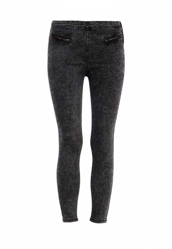 Зауженные джинсы Sweewe 22628