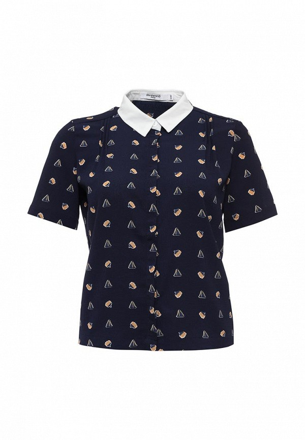Блуза Sweewe 24583
