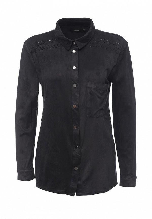 Рубашка Sweewe 25585