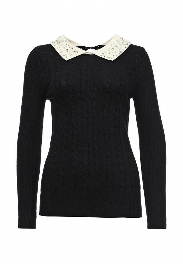 Пуловер Sweewe 27049