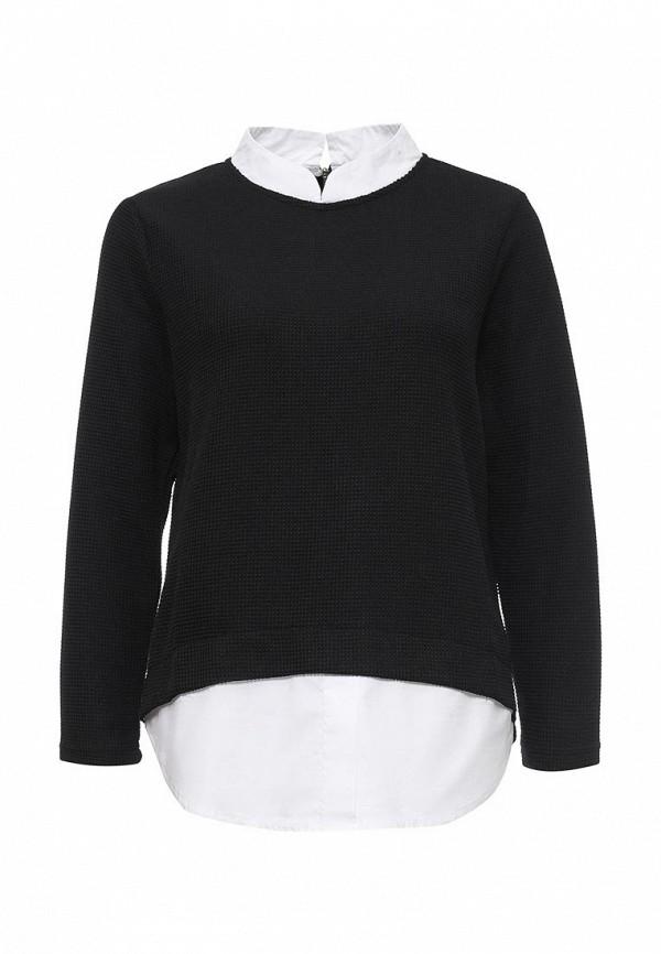 Пуловер Sweewe 27053