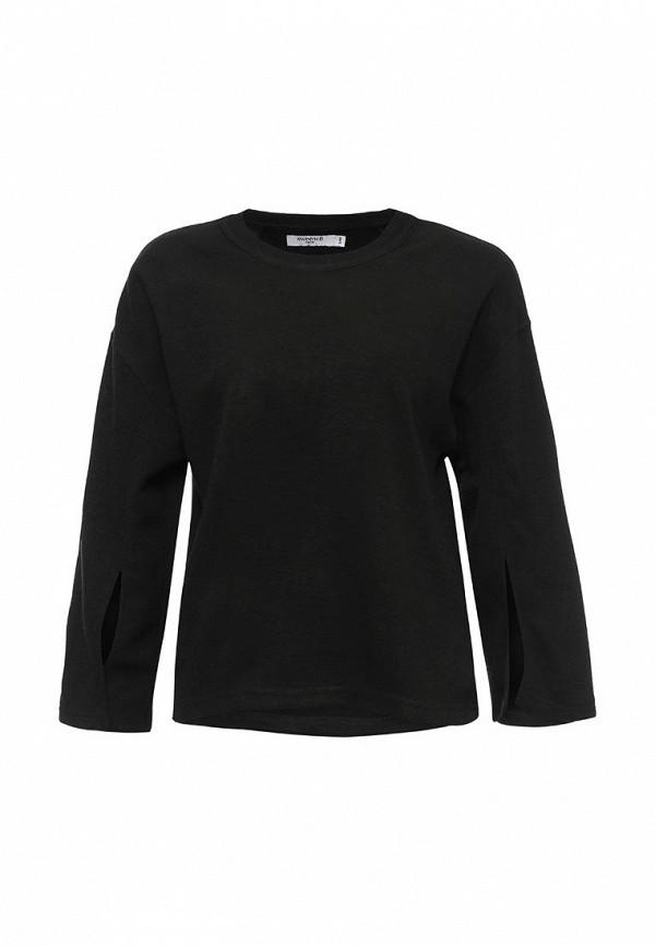 Пуловер Sweewe 27054
