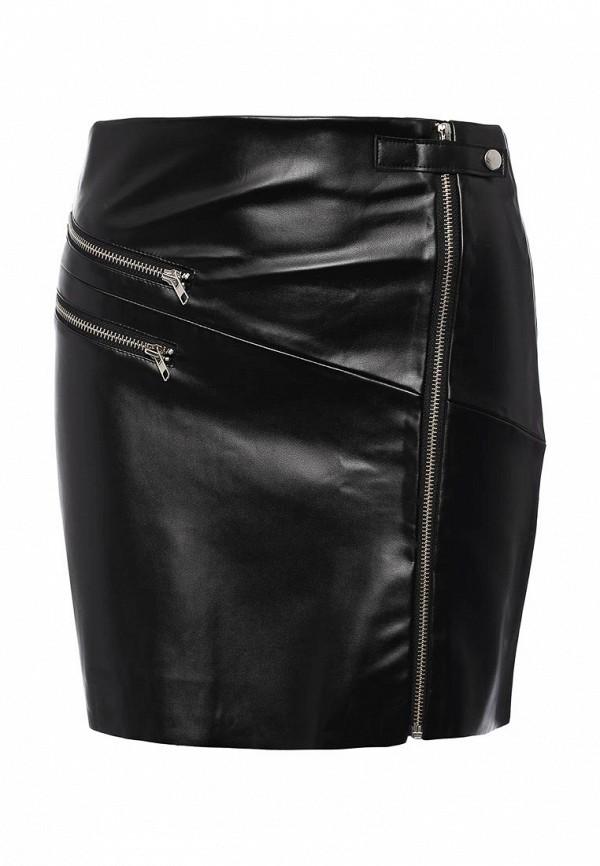 Прямая юбка Sweewe 27061