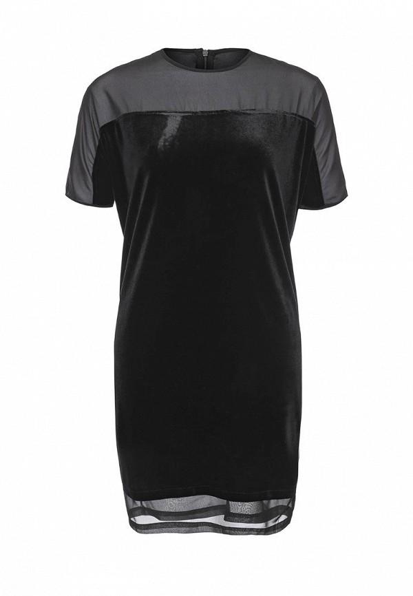 Платье-мини Sweewe 27165