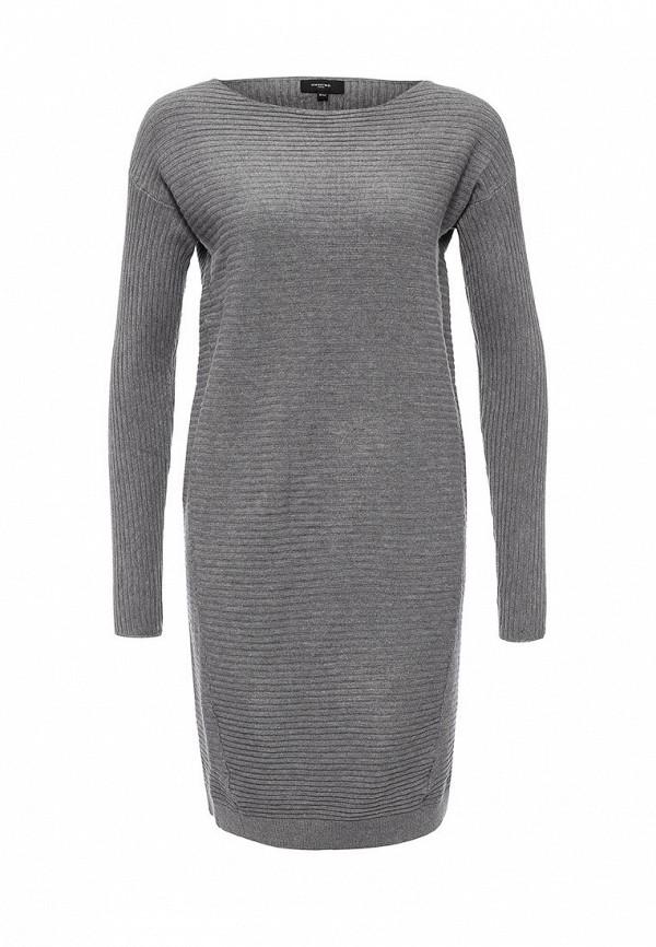 Вязаное платье Sweewe 27222