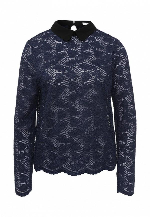 Блуза Sweewe 27236