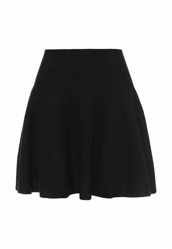 Широкая юбка Sweewe 27253