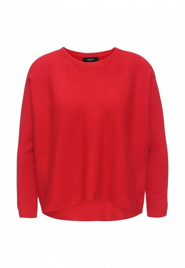 Пуловер Sweewe 27275,3