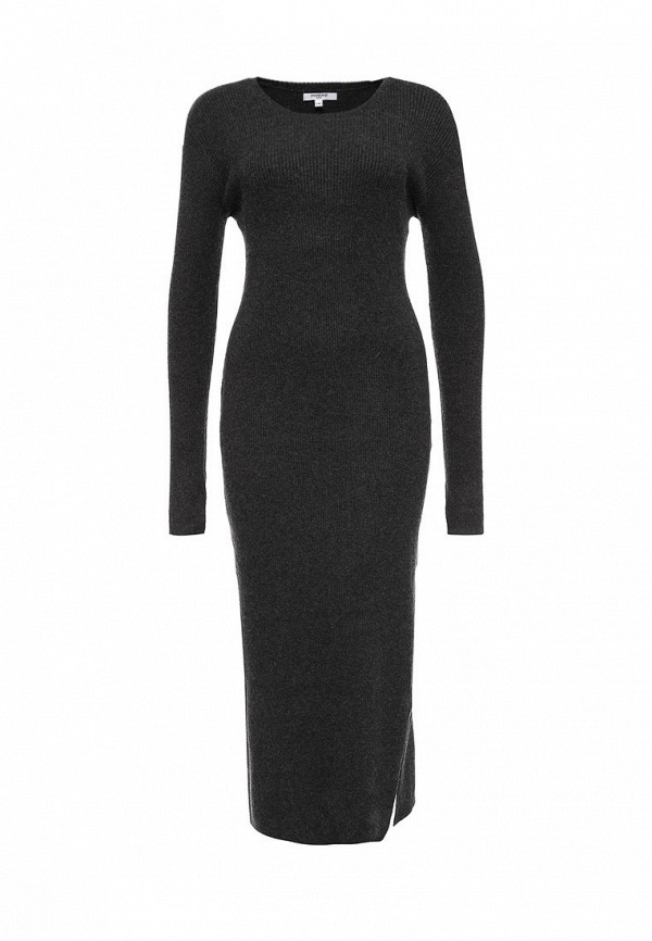 Вязаное платье Sweewe 27311