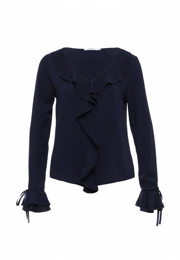 Блуза Sweewe 27319