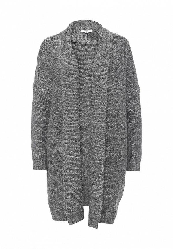 Женские пальто Sweewe 27353