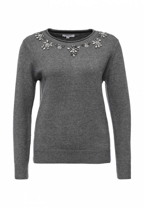 Пуловер Sweewe 27399