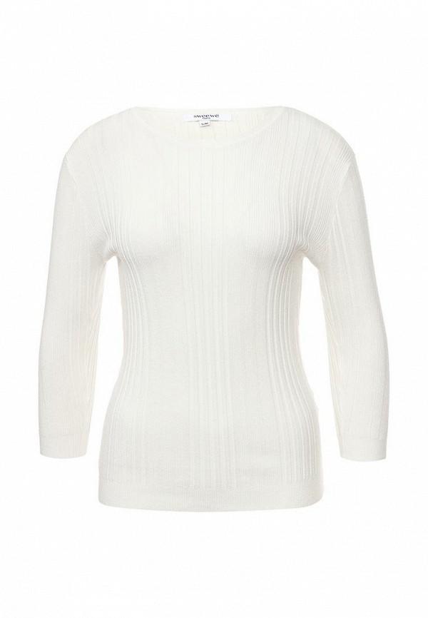 Пуловер Sweewe 27449