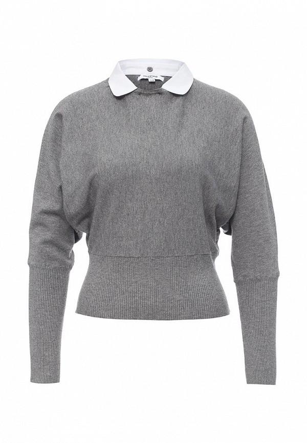 Пуловер Sweewe 27503