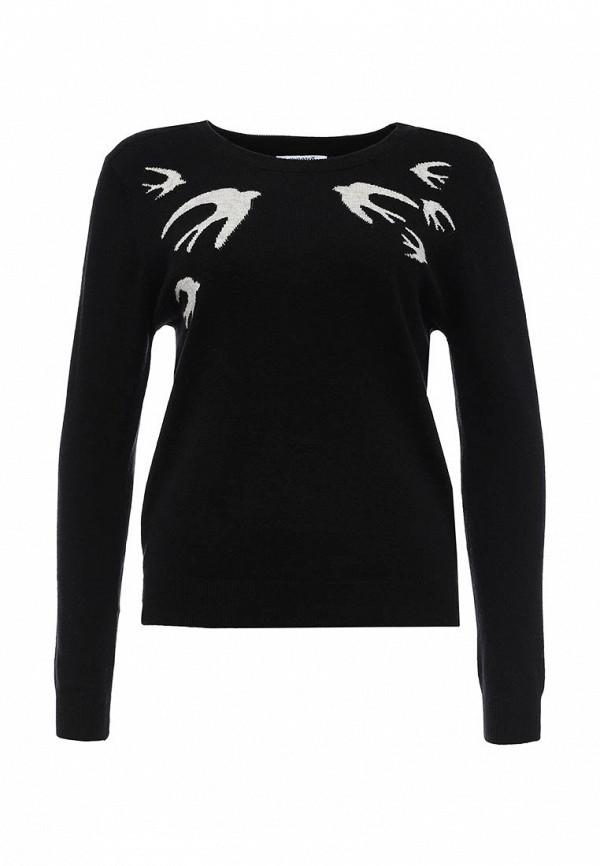 Пуловер Sweewe 27513
