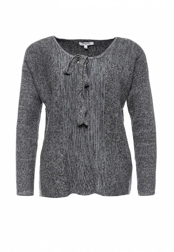 Пуловер Sweewe 27533