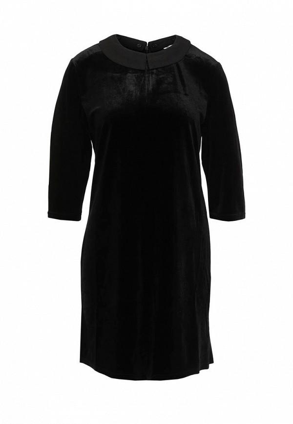 Платье-мини Sweewe 27579